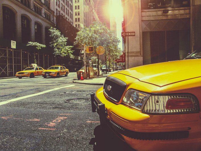 new york city taxi-238478_1920 pixabay-2