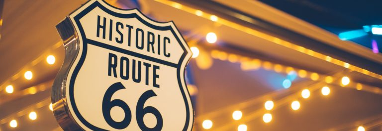 route_66_america_sign_577044379