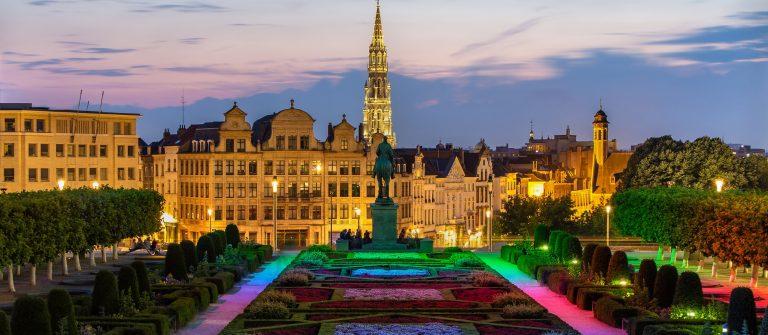Brüssel_199987595