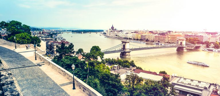 Budapest View shutterstock_370434359-2 – Copy