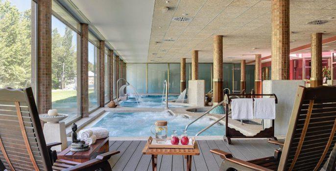 Hotel-Barcelo-Monasterio-de-Boltana-12