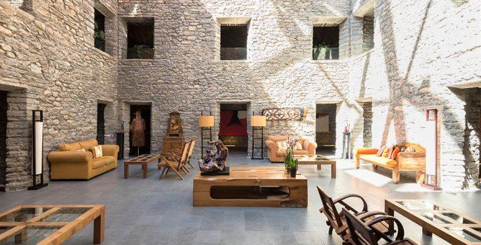 Hotel-Barcelo-Monasterio-de-Boltana-7