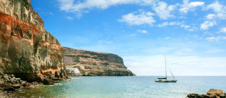 Seacost_Gran Canaria