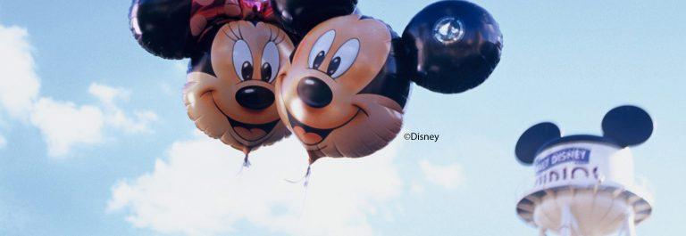 Walt-Disney-Studios-Park_21