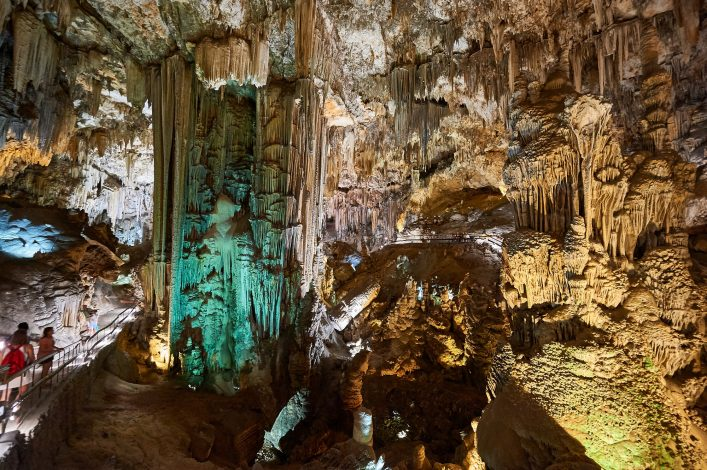 cuevas de nerja_449241562