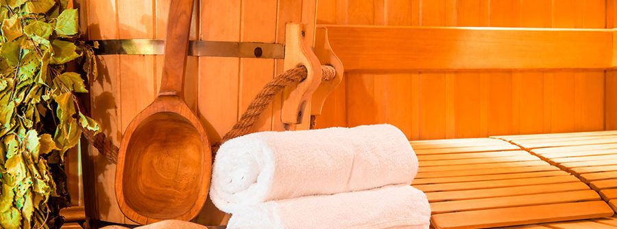 wooden-Finnish-sauna,-shooting-objects-in-the-the-empty-steam-room-shutterstock_365524187