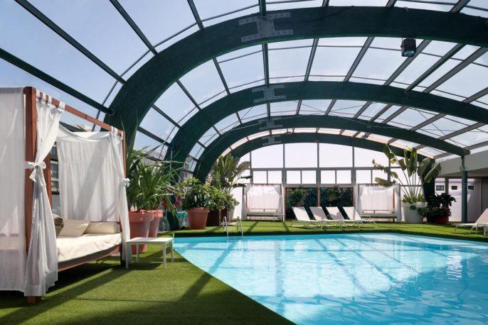 Arrecife-Gran-Hotel-Spa-1