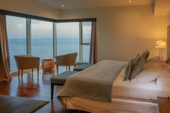 Arrecife-Gran-Hotel-Spa-45