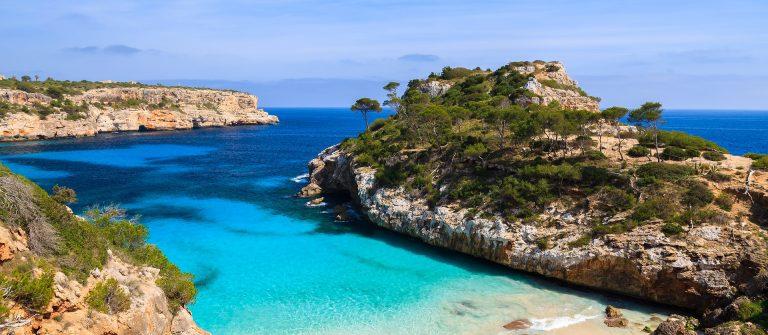 Cala Moro_Mallorca_139769209