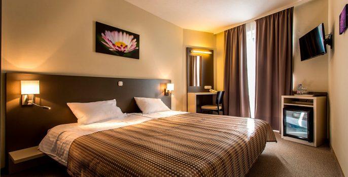 Corvin-Hotel-Budapest-1