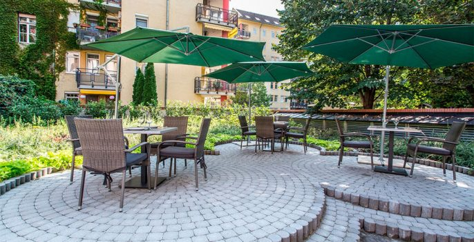 Corvin-Hotel-Budapest