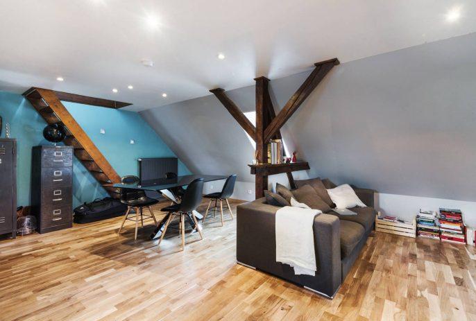 Duplex-renove-tout-confort-Strasbourg-centre