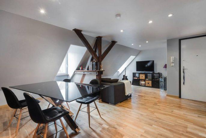 Duplex-renove-tout-confort-Strasbourg-centre1