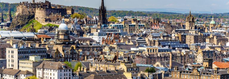 Edinburgh_shutterstock_293979242 – Copy
