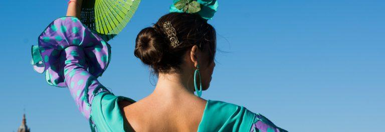 Flamenco_458511382
