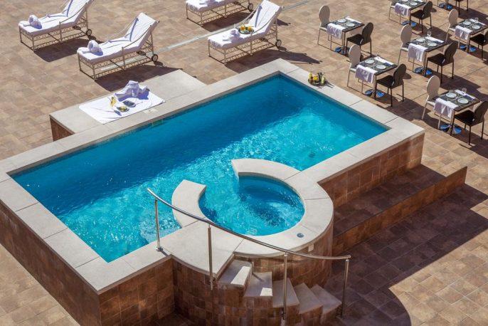 Hotel-Dome-Las-Tablas-11