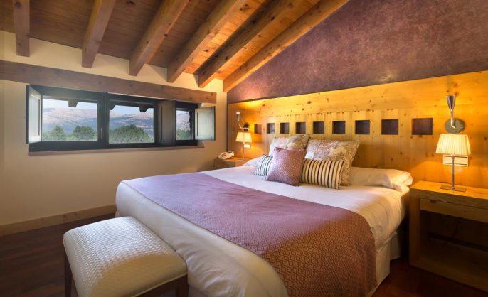 Hotel-Izan-Puerta-de-Gredos-