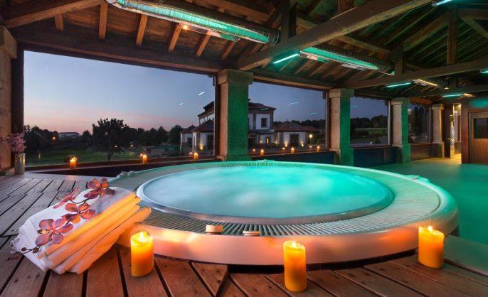 Hotel-Izan-Puerta-de-Gredos-123