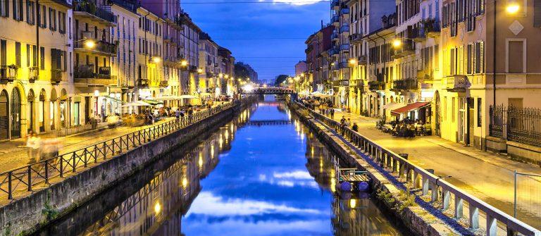 Milan – shutterstock_233591092-2