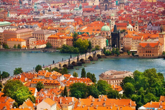 Prag_181326707