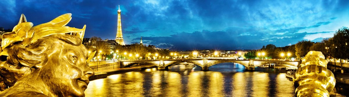 TB_Paris