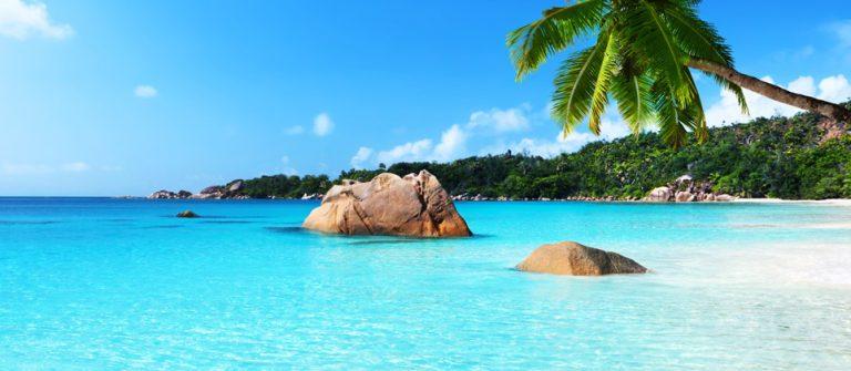 TB_Vacaciones