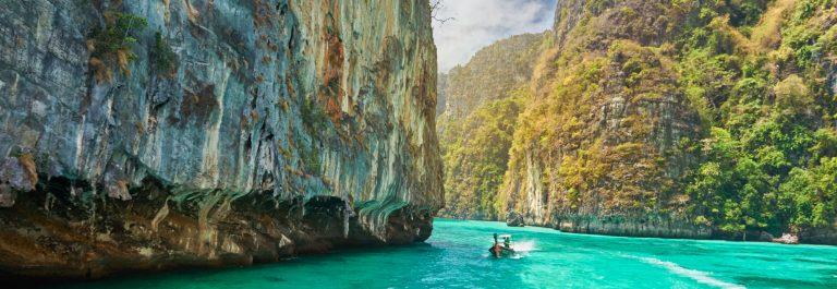 Thailand_Phi_Phi_shutterstock_232532107 – Copy