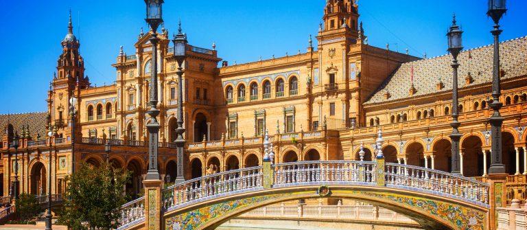 bridge-of-Plaza-de-Espana-(square-of-Spain)-shutterstock_281890265-2