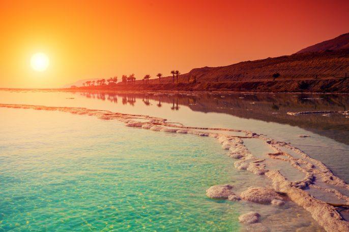 dead sea jordania shutterstock_360565466x2000