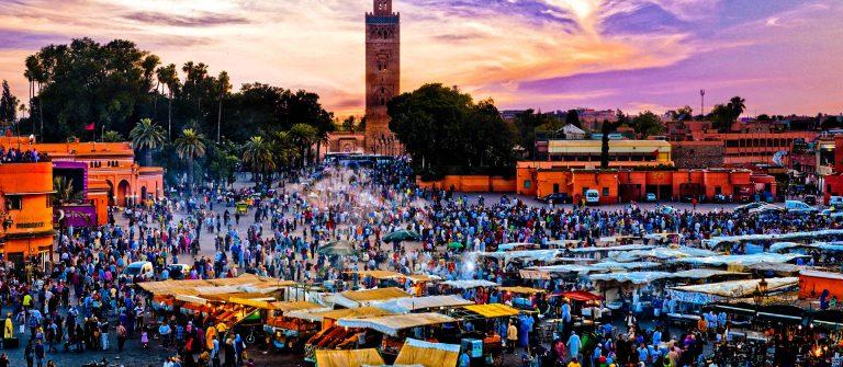 djemaa el fna marrakesch-2