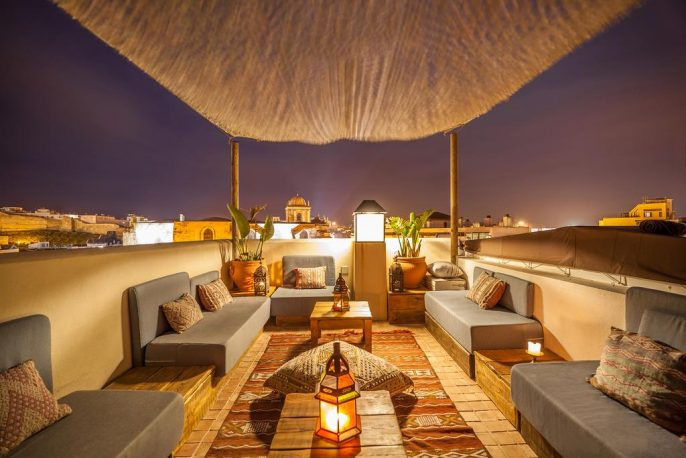 the-riad-tarifa1