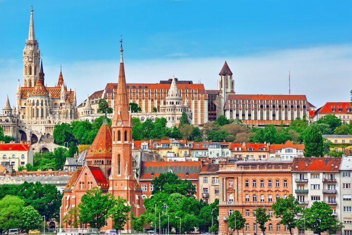 Budapest-st-matthias-church-shutterstock_429295699-Copy