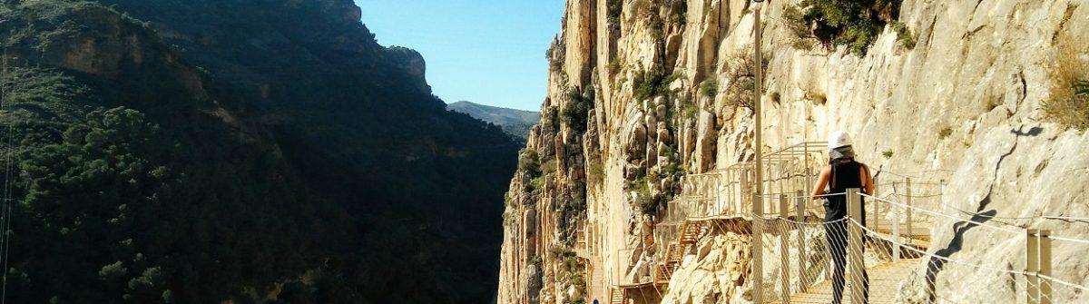 Caminito-del-Rey-shutterstock_559195879 – cropped
