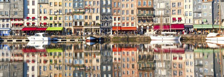 Honfleur_Normandie_France_smaller_69335485