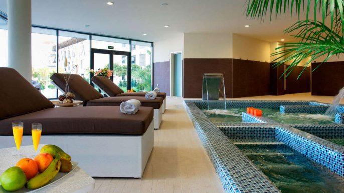 Hotel-La-Finca-Golf-Spa-Resort-Algorfa-3