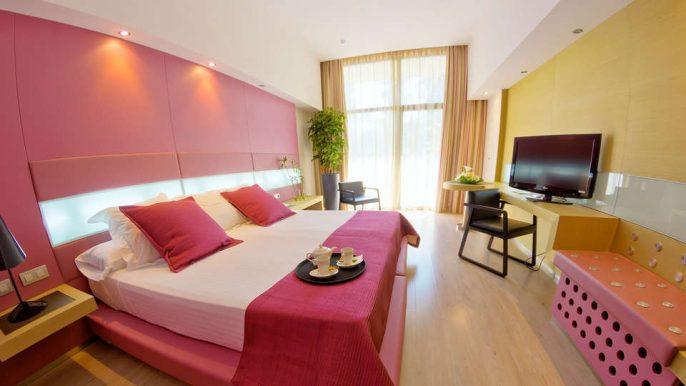 Hotel-La-Finca-Golf-Spa-Resort-Algorfa-8