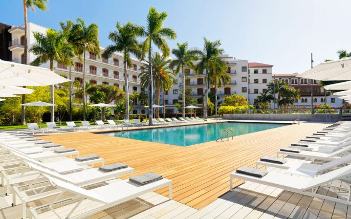 Iberostar-Grand-Hotel-Mencey-1