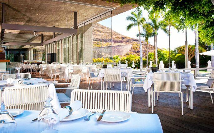 Iberostar-Grand-Hotel-Mencey-3