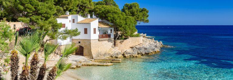 Mallorca Cala Gat Buch Cala Ratjada shutterstock_454578679 – Copy