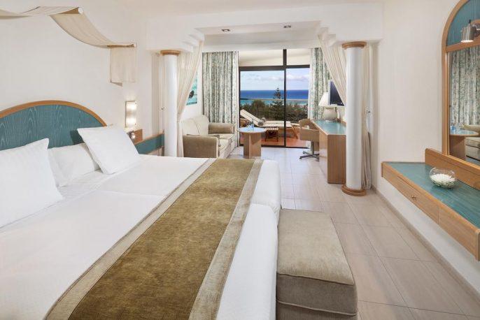 Melia-Fuerteventura-234