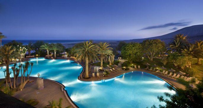 Melia-Fuerteventura-3566
