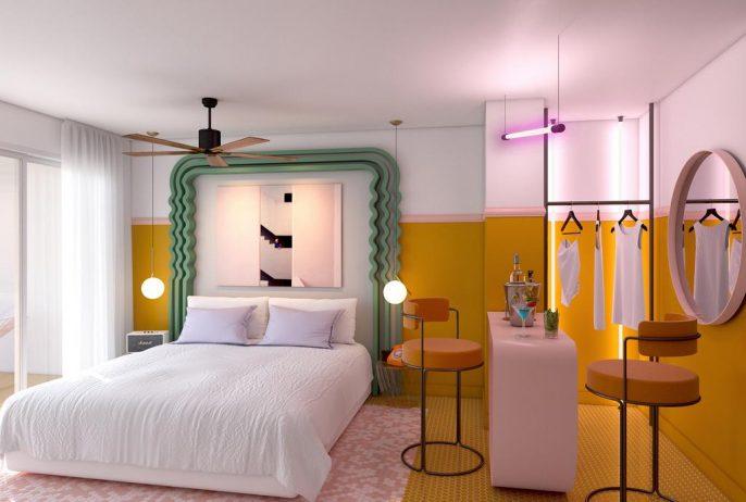 Paradiso-Ibiza-Art-Hotel4