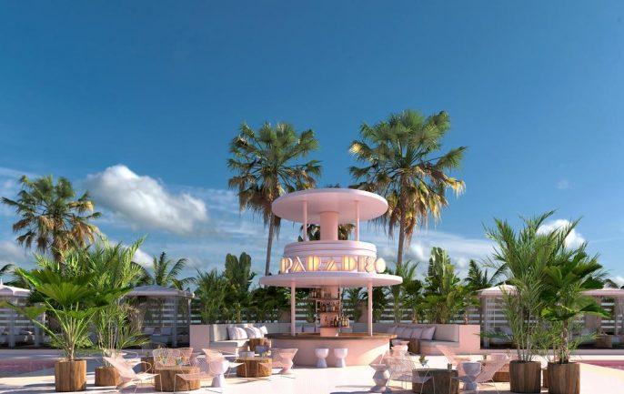 Paradiso-Ibiza-Art-Hotel5