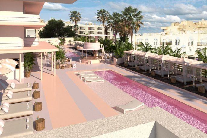 Paradiso-Ibiza-Art-Hotel6