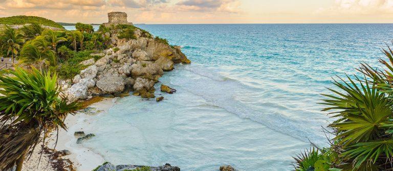 Vacaciones con Todo Incluido en Riviera Maya