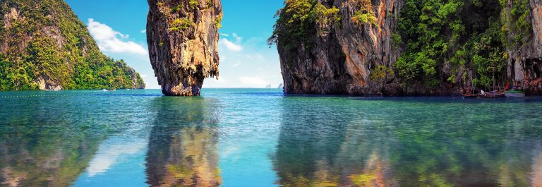 vuelos a phuket tailandia baratos