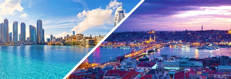 titelbild_headerbild_istanbul_dubai
