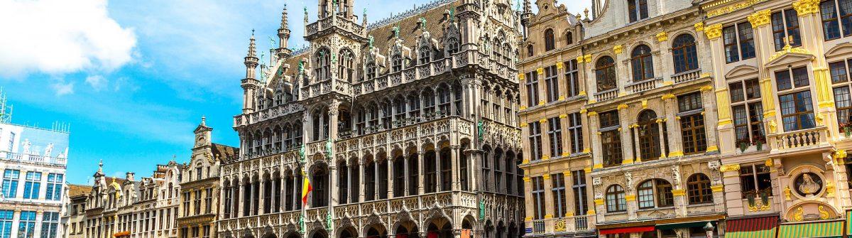 Brüssel_369590876