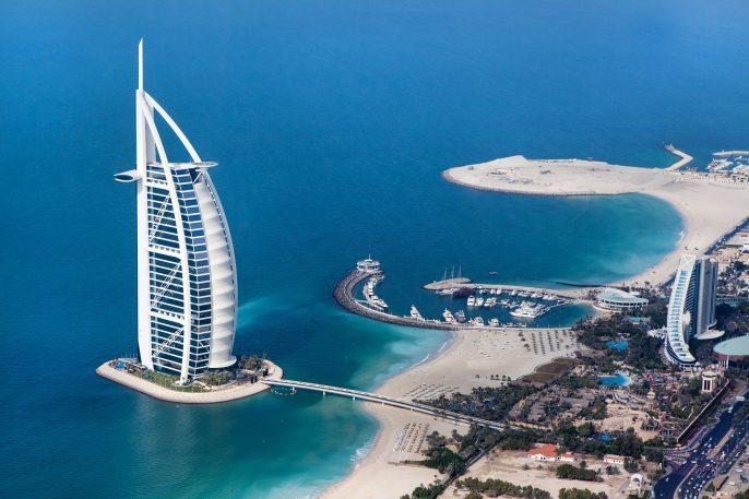 Dubai_125624981