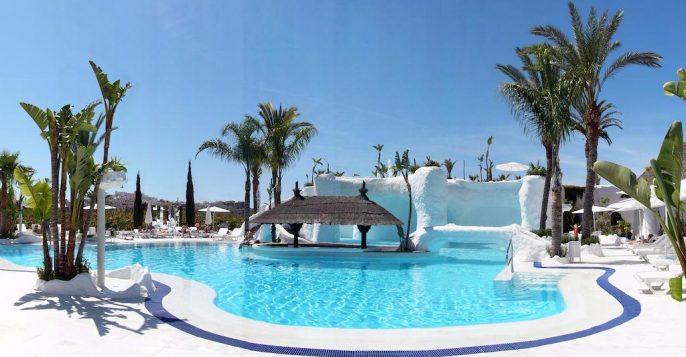 Hotel-Suites-Albayzin-Del-Mar-2